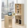 modern new style design office and home computer table/desk 07