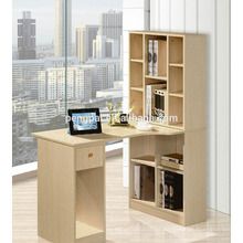 modern new style design office and home computer table/desk 09