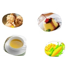 (Maltodextrin De10-12) - Maltodextrine de qualité alimentaire