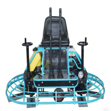Concrete Finishing Trowel Machine for selling