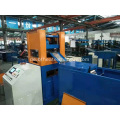 3G Intelligent Fin Machines Standard Series