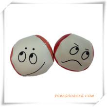 Werbegeschenk für PVC-Ball mit CE Ty02002
