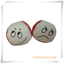 Promotion Gift for PVC Ball with CE Ty02002