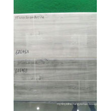 Hot Sell Products 300*600mm Polished Wall Tile