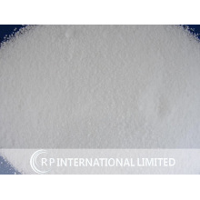 Erythorbic Acid FCC / Food Grade / E315