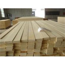 Pappel laminiert Furnier-Sperrholz