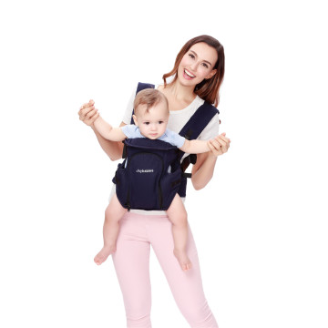Embrace Baby Wrap Carrier