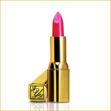 Beauty Lady Cosmetic Lip Stick, Lipbalm, OEM Lip Stick (OEM Lipbalm, Rouge)