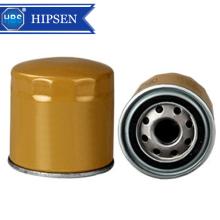 OEM hidráulico 581 18063 581/18063 581-18063 do filtro de óleo da transmissão da máquina escavadora para JCB 3CX 4CX