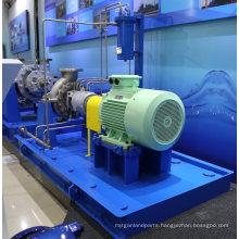 API 610 Chemical Process Pump