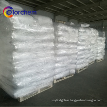 PVB Polyvinyl Butyral Resin As Information Recording Materials Auto Surface Repaired
