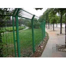 High quality used highway fence ,cheap highway fence