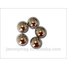 2015 Jammymag Hot Sale 5mm Strong Magnetic Ball
