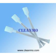 hisopo de limpieza de tubos de tabaco