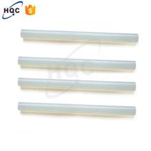 a17 3 16 3 stick well glue hot glue stick 11mm