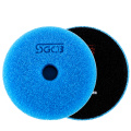 3in Biru RO DA Foam Pad Buffing Polishing