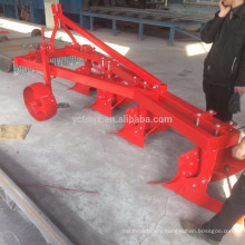 1L-430Furrow plough/Four-share mounted plow for sale