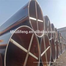 JCO Forming DSAW Сварные стальные трубы