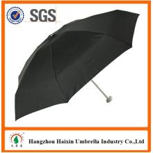 5 parapluie pliant avec étui EVA