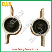 Douille de suspension de voiture pour Nissan A33 (54570-2Y000, 54570-2Y001)