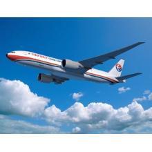 European logistics air transport-11 years focus on dangerous goods transportation