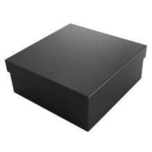 Wholesale Custom Printed Handmade Pape Cardboard Gift Clear Shoe Packaging Box