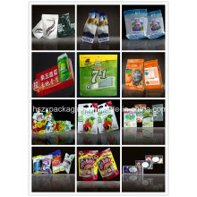 Competitive Price with Top Quality Sterilization Packaging Bag