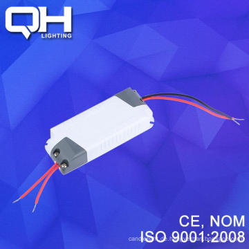 Kunststoff LED Transformator 85-260v 3w-200w