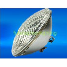 PAR56 lámpara LED, luz de piscina LED (18 * 1W)