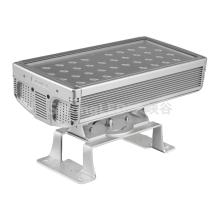IP66 AC LED Landschaft RGB Flutlicht CP3-400