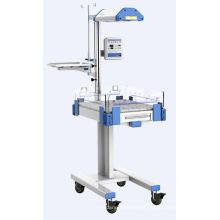 Bebé recién nacido calentador radiante infantil (SC-BN100A)