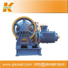 Elevator Parts KT41C-YJF250FB-VVVF Elevator Geared Traction Machine elevator spare parts