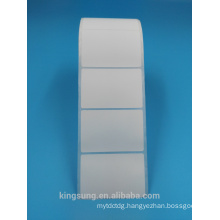 factory price custom private shipping sticker label