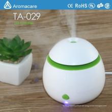 2017 Aromacare neue Luft elektrische USB Mini Luftbefeuchter