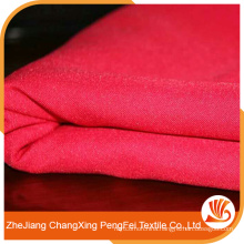 Popular high quality customized polyester dyeing tabby nylon fabric