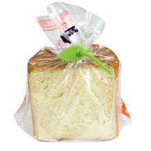LFGB Silicone Convenient Bread Tongs (CL1D-MGB173)