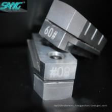 Good Quality Metal Bond Granite Polishing Abrasives, Diamond Fickert (SA-033)