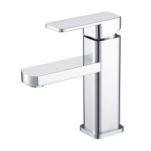 Single Handle Good Selling Basin Faucet