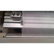 E-Angelruten Elektro-Draht-Industrie-Gewebe Fiberglas-Maschine