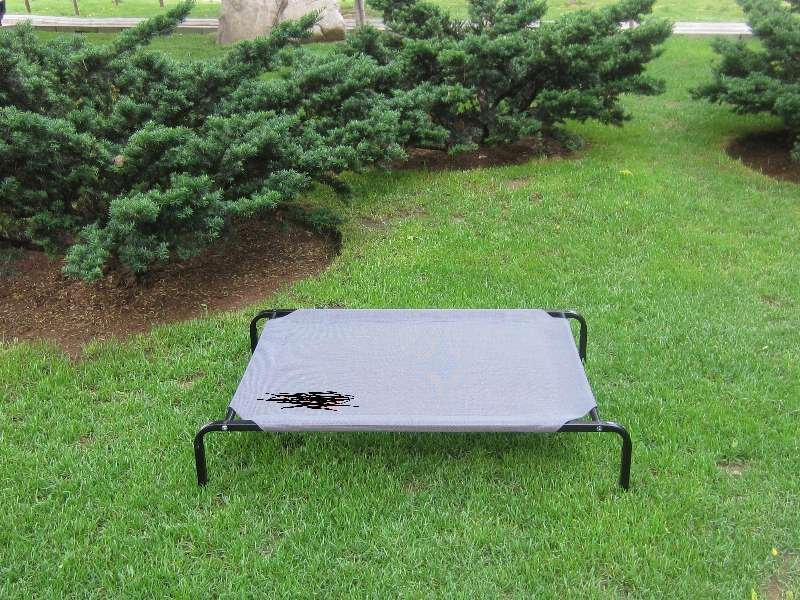 cooling mat for dogs
