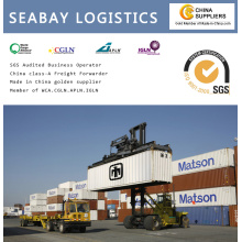 LCL Shipping Consolidation From Shanghai Shenzhen Guangzhou China to Europe