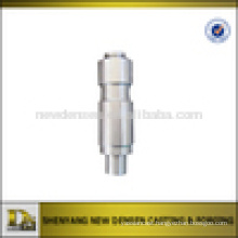 High quality shaft stainless forged