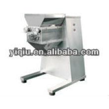 YK Solid Beverage Swaying Granulating machine