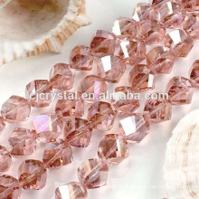 Perles en cristal de yiwu