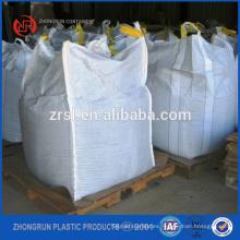 a granel bolsas grandes, sacos de fertilizantes, bolsa grande para fertilizante de alimentación