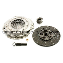 Clutch Kit OEM 628071800/Km5473-02