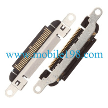 Dock Connector Charging Port Flex Cable Replacement for iPad 3