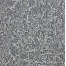 Pranchas elegantes do vinil do revestimento do clique do PVC Lvt