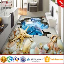 3д полы для фарфора ванной плитка 3D керамическая плитка