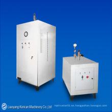 (KF) Generador de vapor eléctrico / Generador eléctrico de vapor / Generador de vapor de calefacción eléctrica
